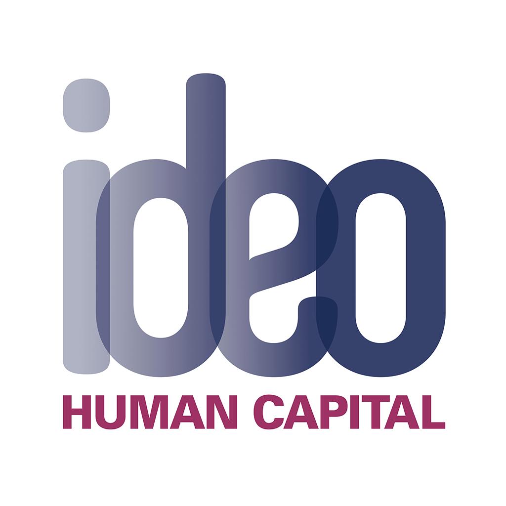 Ideo_logo_web