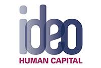 Ideo_logo_200