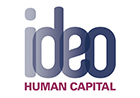 Ideo_logo_web_140
