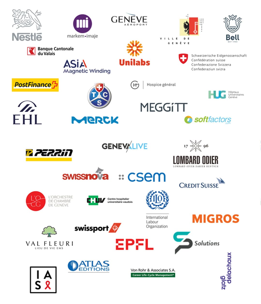 ideo_logos_références_mobile