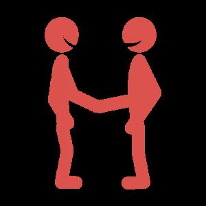 Ideo_badge_communication_positive