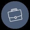 Ideo_badge_corporate